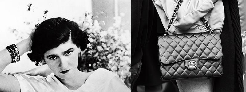 Как носить палантин: модные правила новые фото