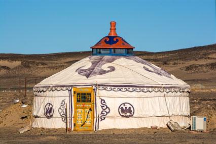 yurta4.jpg