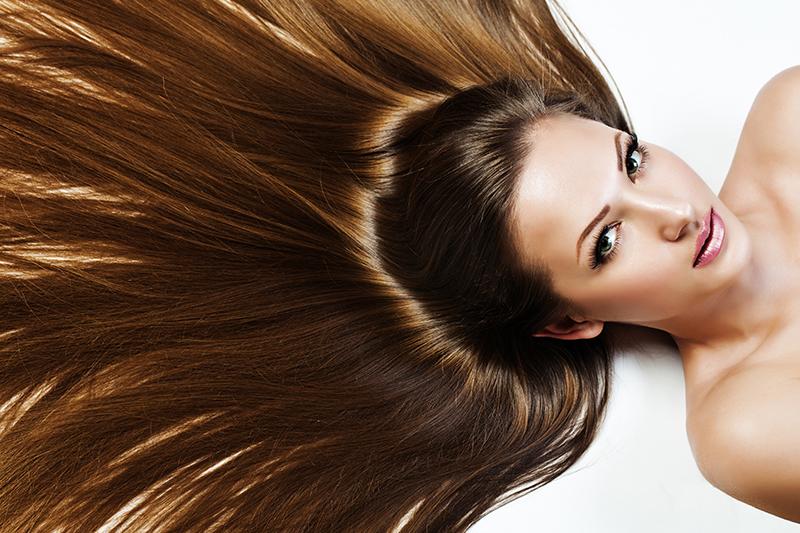Spa-уход Счастье для волос spa уход счастье для волос