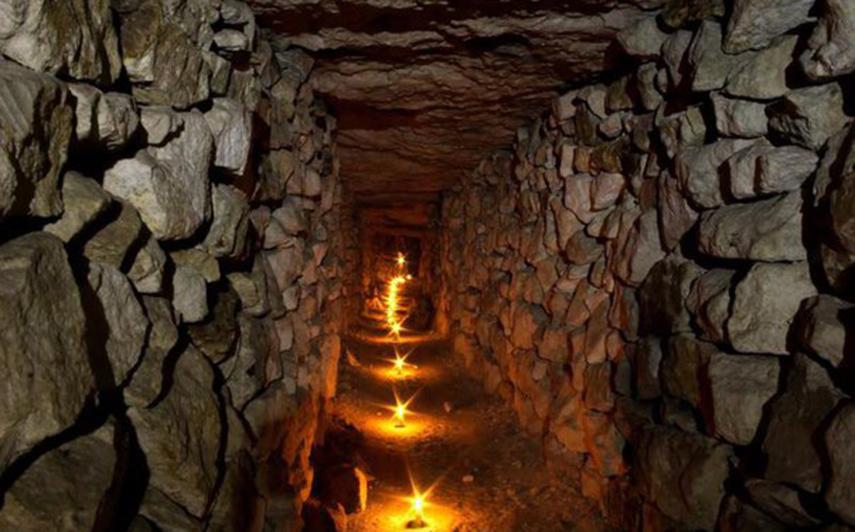 Купить Погружение В Пещеру Сьяны Для Компании