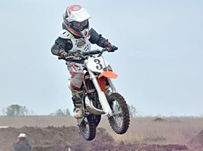 Вождение мотоцикла для детей сцепление для мотоцикла sym zh125 a b xs125