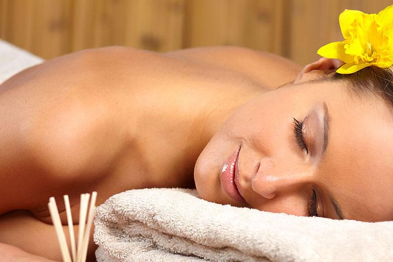Релакс-массаж Bora BoraПодарочные сертификаты<br><br>