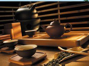 Чайная церемония для двоих бамбук китайский gongfu чайная церемония сервировки стола лоток ж т резервуар для воды 34 5 22 5cm