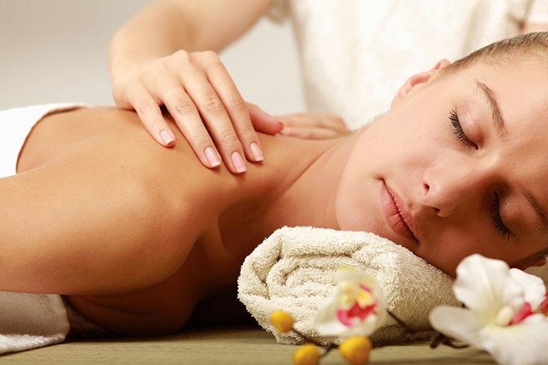 Гомеопатический массажПодарочные сертификаты<br><br>