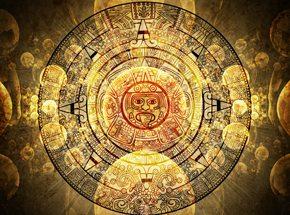 Индивидуальный календарь МайяПодарочные сертификаты<br>По мнению Майя, календарь может регулировать все сферы жизни - составленный лично для вас, он покажет все ожидания от текущего года. Именно по календарю Майя предсказывают конец света в 2012 году, поэтому для получения личного календаря у вас осталось не так много времени!<br>