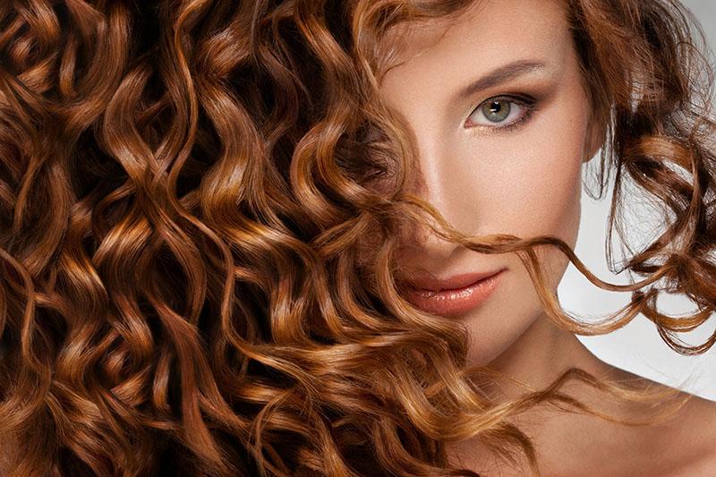 кератиновое выпрямление и восстановление волос Кератиновое восстановление волос