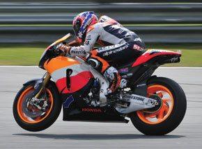 Курс вождения мотоцикла от P.S. BOX