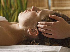 Массаж головыПодарочные сертификаты<br>Массаж головы – залог здоровья и красоты. Прощайте, мигрень и тусклые волосы!<br>Перед массажем лица обязательное очищение кожи. Затем бережный массаж, маска, крем. Кожа сияет!<br>