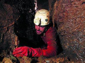Погружение в пещеру Сьяны для двоихПодарочные сертификаты<br>Путешествие к сердцу земли! Сьяны считаются одновременно живописными и гостеприимными пещерами: вам не потребуется никакой специальной подготовки для того, чтобы посетить эти пещеры. А какая красота откроется перед вами! Сталактиты и сталагмиты, все, как и положено пещере!<br>
