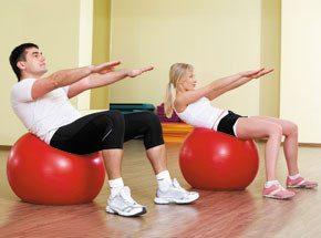Пилатес для двоихПодарочные сертификаты<br>Пилатес – это сочетание движения с дыханием. В ходе занятия вы научитесь чувствовать свое тело и достигать душевной гармонии.<br>Темп выполнения упражнений достаточно медленный. Пилатес укрепит мышцы пресса, спины, улучшит осанку и координацию.<br>
