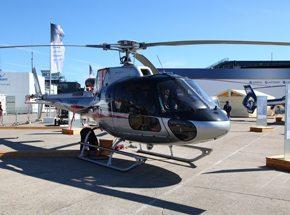 Подарочный сертификат прогулка на вертолете Eurocopter AS350Подарочные сертификаты<br>Великолепные пейзажи, шум винта, плавно летящая кабина - все это прогулка не вертолете!&amp;nbsp;Eurocopter AS350 - самая надежная модель вертолета, которую предпочитают использовать высокопоставленные лица. Почувствуйте себя президентом!<br>