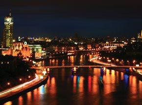 Смотровая площадка Panorama360 открытая смотровая площадка в москва сити выше только любовь 2019 06 29t15 00