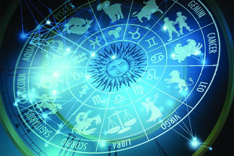 Консультация астрологаПодарочные сертификаты<br><br>
