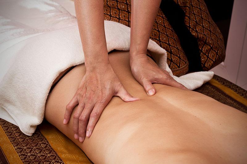 Китайский слим-массаж - Подарочный сертификат от P.S.BOX