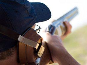 Стрельба из огнестрельного оружия стрельба из лука лук рука гвардии защита предплечья сейф 3 ремень камо кожи новая