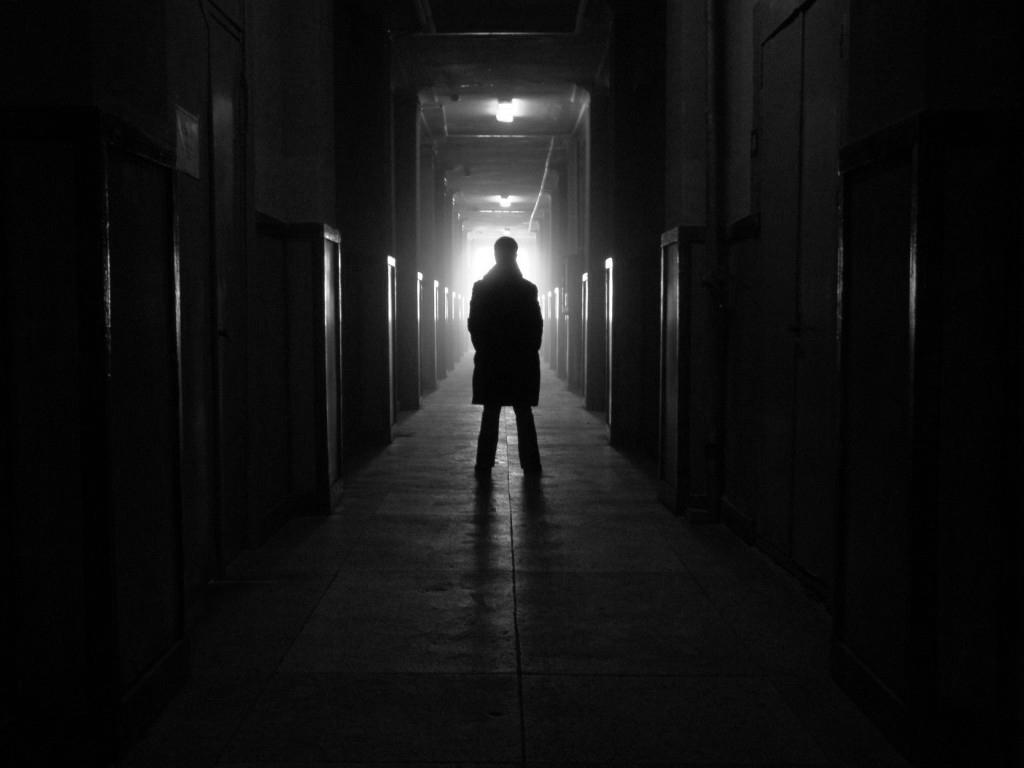 рецепты фото мужчины в темноте комнате если еще подарок