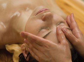 Тибетский массаж - Подарочный сертификат от P.S.BOX