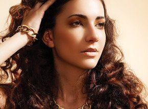 Уход за волосами уход за волосами после окрашивания