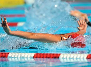 Урок плаванияПодарочные сертификаты<br><br>