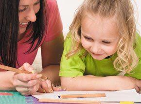 Творческая МастерскаяПодарочные сертификаты<br>Ваш малыш хватается за любое творчество - его комната постоянно залита красками и завалена карандашами, он пытается лепить или музицировать? Тогда вам - в творческую мастерскую! Во-первых, ваш ребенок познакомится с полным разнообразием занятий, которые ему доступны, во-вторых - сможет выбрать то, что ему больше всего по вкусу.<br>