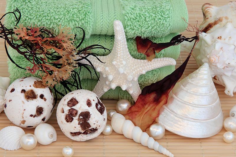 Водорослевый массаж архангельский водорослевый комбинат агар пищевой 10 г