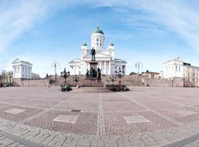Выходные в ХельсинкиПодарочные сертификаты<br>Хельсинки – красивый город, славящийся своей многовековой историей, необычной архитектурой, яркими достопримечательностями и колоритным бытом жителей. Здесь, в ночной прохладной волне Балтики, отражается бесконечное море огней крепостного города Суоменлинна, здесь пышный, богатый ампир соседствует со сдержанным и горделивым модерном, а острые пики готических храмов кутаются в мягкий шелк низких северных облаков. Выходные в Хельсинки – настоящий подарок судьбы, ведь столица свободной Финляндии богата на приятные сюрпризы и готова преподносить их своим гостям  каждую минуту и днем, и ночью!<br>