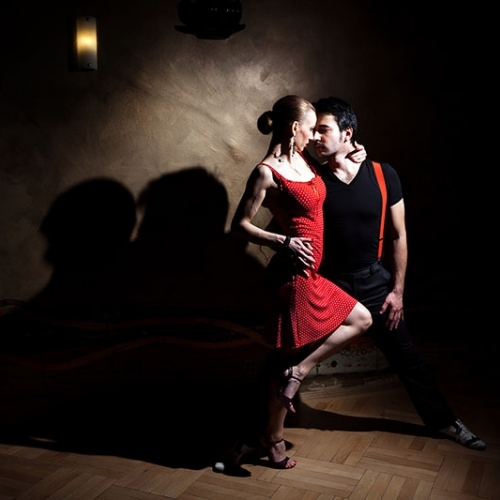 Эротический массаж в спб танго путаны Таврический переулок