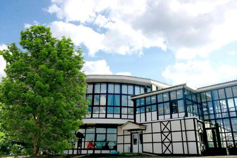 Отдых в отеле Гелиопарк ЛеснойПодарочные сертификаты<br><br>