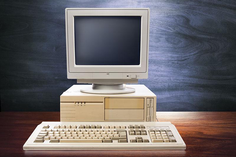Музей техники Apple для двоих - Подарочный сертификат от P.S.BOX