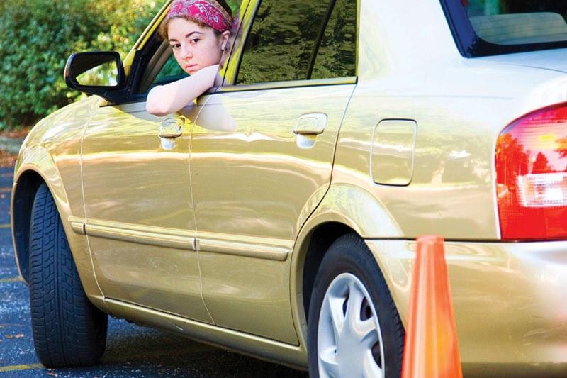 Мастер-класс парковкиПодарочные сертификаты<br><br>
