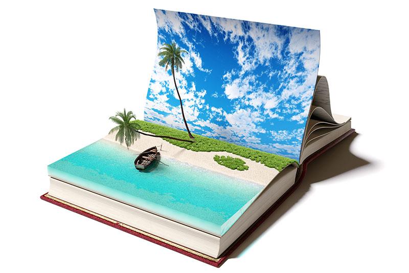 Книга приключенийПодарочные сертификаты<br><br>