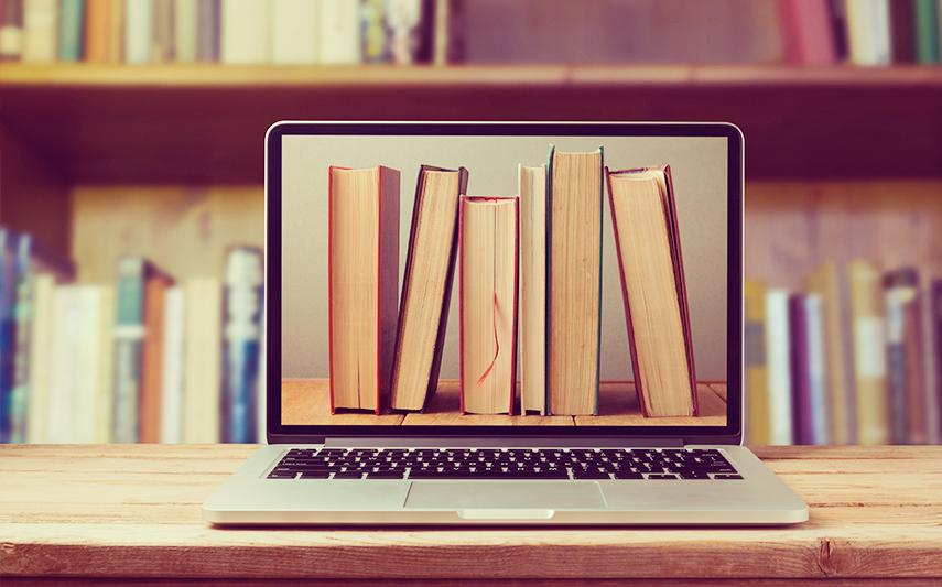 Чтение без границ — подписка на электронную библиотеку цена и фото